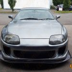 W4 supra ridox front wings carbon3